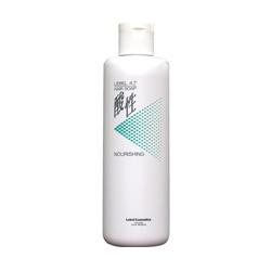 Lebel 4.7 Hair Nourishing Soap - Шампунь для волос «Жемчужный 4,7» 400 мл
