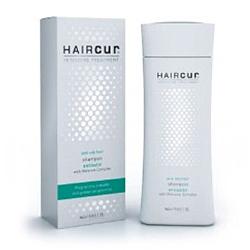 Brelil HCIT Anti Grease Shampoo - Шампунь против жирной кожи головы 750 мл