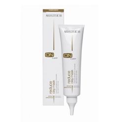 Selective On Care Scalp Specifics Reduce Clay Mask - Маска на основе глины для жирной кожи головы 100 мл