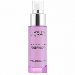 Lierac Lift Integral - Сыворотка для лица, 30мл