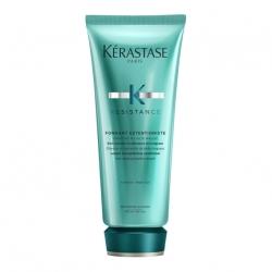 Kerastase Resistance Fondant Extentioniste - Молочко для восстановления поврежденных и ослаб.волос, 200 мл