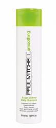 Paul Mitchell Super Skinny Daily Shampoo - Разглаживающий шампунь 300 мл