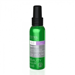 Estel Beauty Hair Lab SEBOTHERAPY - Тоникотперхотидляволос,100мл