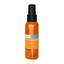 Estel Beauty Hair Lab AURUM- Драгоценноемаслодляволос,100мл