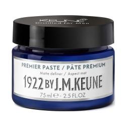 Keune 1922 Care Premier Paste - Премьер паста, 75 мл