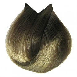 L'Oreal Professionnel Majirel - Краска для волос 7.0 (блондин глубокий), 50 мл