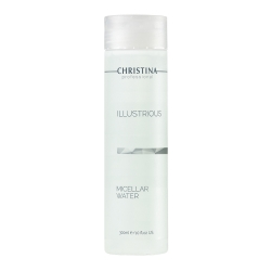 Christina Illustrious Micellar water - Мицеллярная вода, 300мл