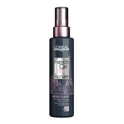 Loreal Professionnel Techi.Art   - Спрей для небрежной французской укладки спрей для тонких волос,  150 мл