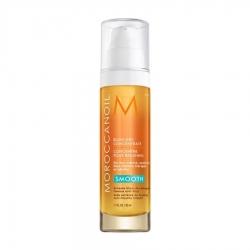 Moroccanoil Blow Dry Concentrate - Концентрат для сушки феном, 50 мл