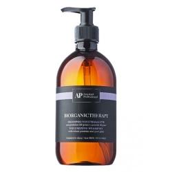 Assistant Professional Volumizing Shampoo - Шампунь для объема, 500 мл