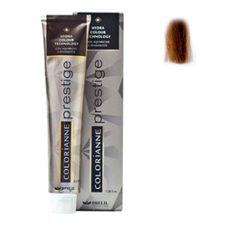Brelil Крем-краска Colorianne Prestige 8/30 Cветло-золотистый блондин