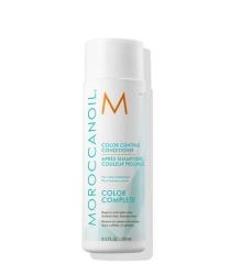 Moroccanoil Color Continue Conditioner - Кондиционер для сохранения цвета, 70 мл