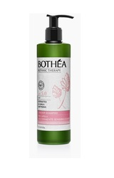 Bothea Shampoo For Slightly Damaged Hair pH 5.0 - Шампунь для чувствительных волос 300 мл