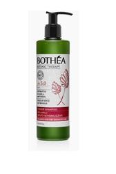 Bothea Shampoo For Very Damaged Hair pH 5.0 - Шампунь для очень чувствительных волос 300 мл