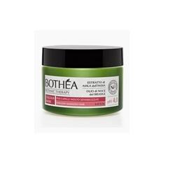 Bothea Mask For Very Damaged Hair pH 4.0 - Маска для очень чувствительных волос 250 мл