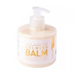 Beauty Image Post sugaring calming balm - Успокаивающий бальзам после депиляции, 350 мл