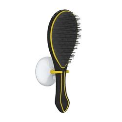 Air Motion Yellow - Расческа для волос