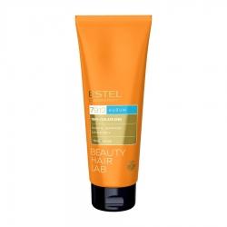 Estel Beauty Hair Lab AURUM- Тонус-гельдлядуша,250мл