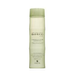 Alterna Bamboo Luminous Shine Shampoo - Шампунь для сияния и блеска волос 250 мл