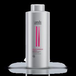 Londa Color Radiance - Шампунь для окрашенных волос 1000 мл