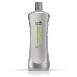 Londa Curl - Лосьон C для завивки для окрашенных волос 1000 мл