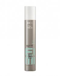 Wella EIMI Stay Essential MISTIFY ME - Лак сухой для волос легкой фиксации 300 мл