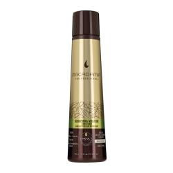 Macadamia Professional Nourishing Moisture Conditioner - Кондиционер питательный для всех типов волос 100 мл