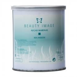 Beauty Image - Микронизированные водоросли (в банке)