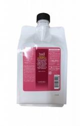 Lebel Theo Scalp Shampoo - Многофункциональный шампунь для мужчин 1000 мл