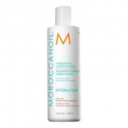 Moroccanoil Hydrating Conditioner - Кондиционер увлажняющий, 500 мл