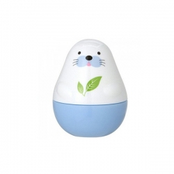 Etude House Missing U Hand Cream Harp Seals - Крем для рук, 30 мл