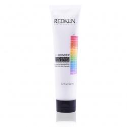 Redken pH-BONDER - Пост-сервис перфектор, 150мл