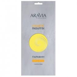 "Aravia Professional - Парафин косметический ""Тропический коктейль"" с маслом лайма, 500 г"