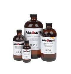 OPI Absolute Precision Liquid Monomer - Мономер, 480 мл