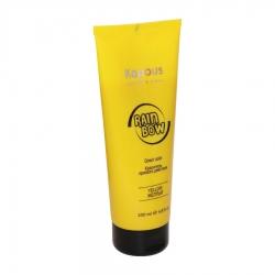Kapous Professional Rainbow - Краситель прямого действия для волос, Желтый 200мл
