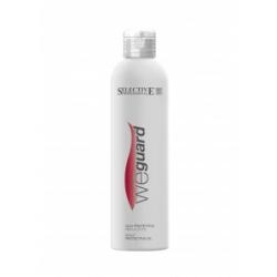 Selective Weguard - Масло для защиты кожи головы от окрашивания 250 мл
