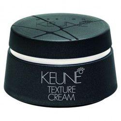 Keune Design Styling Texture Cream - Текстурирующий крем 100 мл