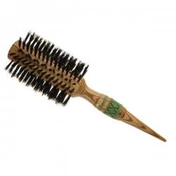 Hairway Flexion - Брашинг на деревянной основе. 72 мм