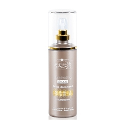 Hair Company Inimitable Style Illuminating Drops - Капли, придающие блеск, 100 мл