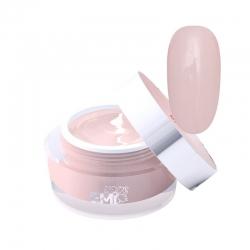 E.Mi Soft Nude Gel - Гель для моделирования камуфлирующий, натурально-бежевый, 50г