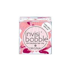 Invisibobble ORIGINAL Matte Me Myselfie and I - Резинка-браслет для волос 3 штуки