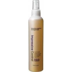 Welcos Mugens Keratin Conditioner - Кондиционер для волос кератиновый, 100 мл