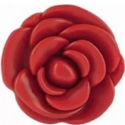 TheYEON Rosy Lips Soft Rose Petals Colored Lip - Помада-роза для губ 102 Rose Petal 0,9гр