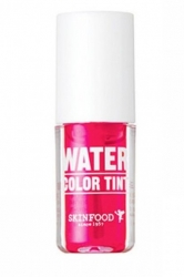 Skinfood Water Color Tint - Тинт для губ, тон 04, 3,5 г