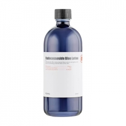 A'PIEU Madecassoside Blue Lotion - Лосьон для лица с мадекассосидом, 165 мл