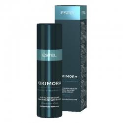 Estel KIKIMORA - Крем-филлер разглаживающий для волос, 100мл
