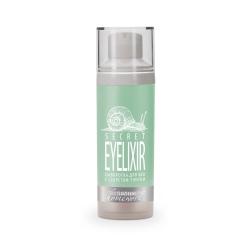 Premium HomeWork Secret Aqua - Сыворотка увлажняющая с секретом улитки, 30 мл