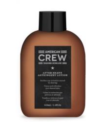 American Crew Revitalizing Toner SHAVING SKINCARE - Восстанавливающий лосьон после бритья, 150 мл