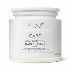Keune Care Vital Nutrition Mask - Маска Основное питание 500 мл