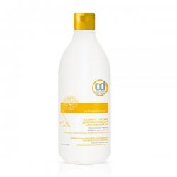 Constant Delight Bio Flowers Water Volume Shampoo - Шампунь-объем для непослушных тонких волос, 1000мл